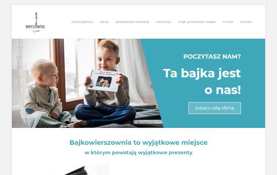 bajkowierszownia-strona-t