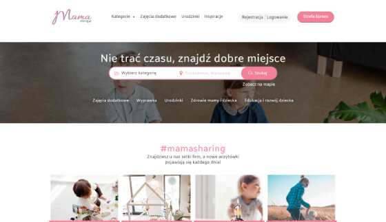 mamasharing-t
