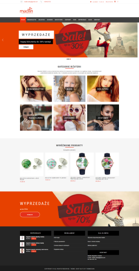 madlin-sklep-internetowy