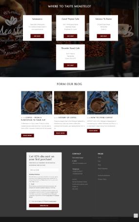 meastelo-kawa-strona-internetowa
